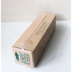 YL-01 DUS PACKING  KARDUS  KARTON BOX untuk Penjualan Online