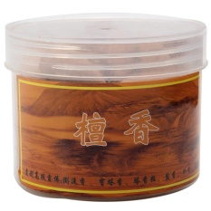Harga Yoga Studio 45 Pcs Backflow Keramik Dupa Burner Pemegang Censer Cendana Kerucut Dupa Spesifikasi Kayu Cendana Termurah