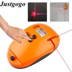 garis proyeksi laser pengukur tingkat Square tepat 90 derajat. Source · Multifungsi .
