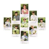 Beli Exo Exo K Exo M 2016 Nature Trail Album Photo Card Self Made Paper Cards Autograph Photocard Xk323 Intl Kredit