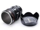 Spesifikasi Zell Gelas Lensa Canon Beserta Harganya
