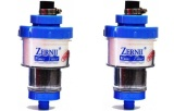 Top 10 Zernii Super Water Filter Penyaring Air Eksklusif Universal Online