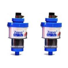 Beli Zernii Water Filter 2 Pcs Paket Saringan Air Kran Dapur Kamar Mandi 2 Pcs Kredit