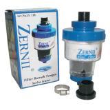 Toko Zernii Water Filter Solusi Tepat Untuk Air Kotor Di Rumah Anda Terdekat