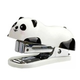 Jual Zoo On Yoo Cute Panda Mini Desktop Stapler Amp Stapler Hand Stapler Kantor Rumah Stapler Nbsp Intl Oem Ori