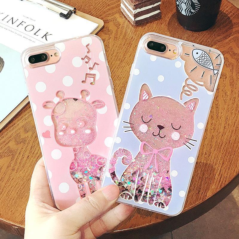 Iphone 5c 6 7 X XS XR MAX Samsung Note 3 4 5 8 S6 S7 S8 S9 Edge J3 J5 J7 C9 Pro Prime A3 A5 A7 A8 A6 2016 2017 2018 Oppo F1 F3 F5 F7 F9 F1s A71 A37 A39 A57 A83 A3S A7 Neo R7 R7S Vivo V5 V7 V11 Plus Glitter Case Casing