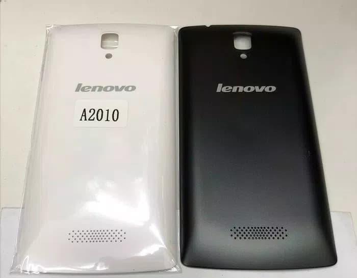 Harga Lenovo S880