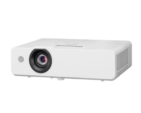 Projector Panasonic PT-LB383 Garansi Resmi Datascrip