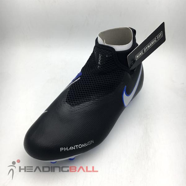 Jual Produk Nike Original  4399dcd9ea