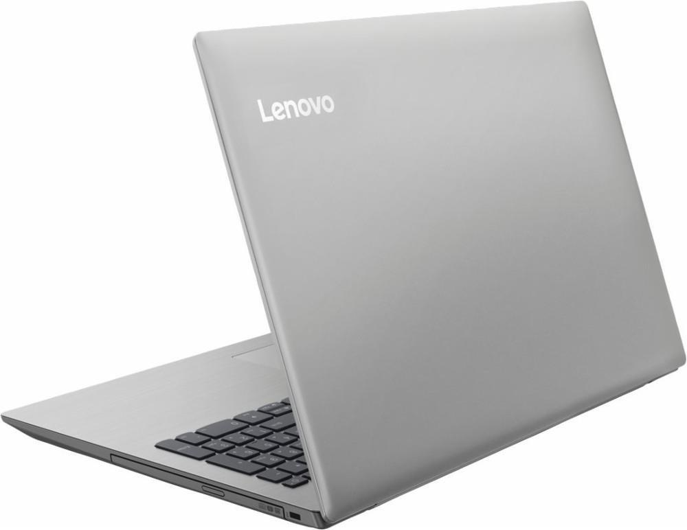 LENOVO IDEAPAD 330-14AST 3BID/3CID/3DID - AMD A9-9425 3.10GHZ - 4GB - 1TB - DOS - 14.0 HD - AMD RAD 530 DDR5 2GB - BLACK/GREY/BLUE