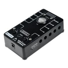 New Belcat Power Station Only Pedal Pst-10 for 9v Guitar Bass Effect Pedal Power with 8 independent output interfaces