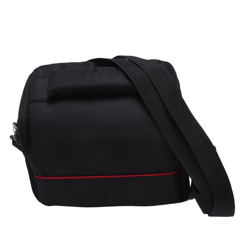 Digital Case Camera Bag For Canon G7X Mark Ii G9X Sx430 Sx420 Eos M10 M50 -Nikon Coolpix B700 B500 P610S P610 P540 P530 Giá Tốt Nhất Thị Trường