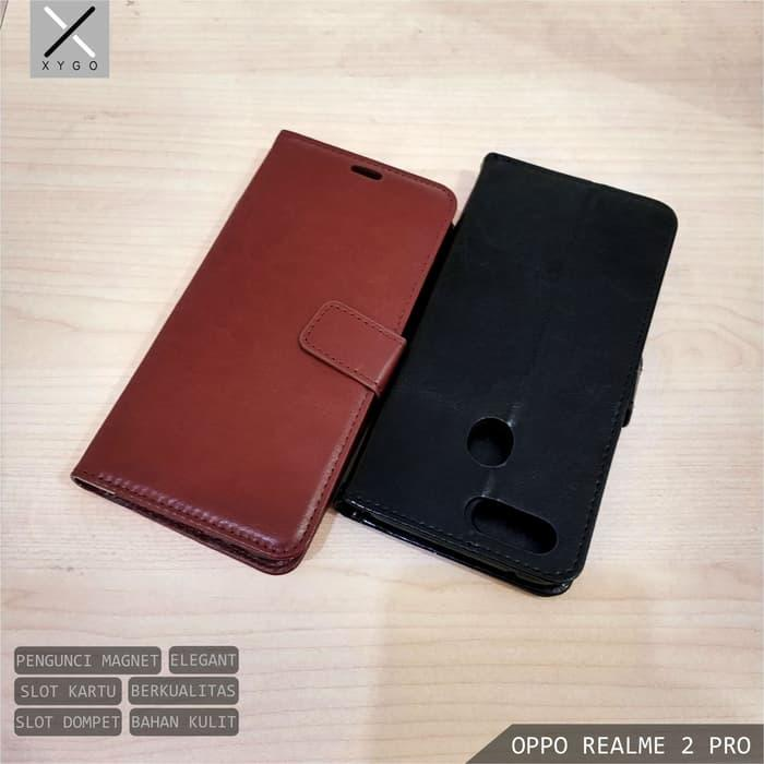Coolpad Power E580 Ume Classic Flip Cover Softcase Casing Flipcase Soft CaseIDR34000. Rp 37.500