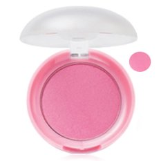 Etude Blusher Rose Sugar Macaroon Lovely Cookie 7 Murah