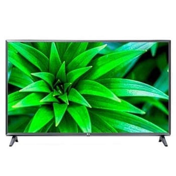 LG 32LM570 Smart LED TV [32 Inch/DVB-T2/Digital TV]