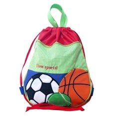 Toko Char Coll Swimming Bag Kids All Sport Termurah
