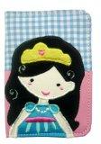 Toko Jual Char Coll Passport Cover Princess Amelia