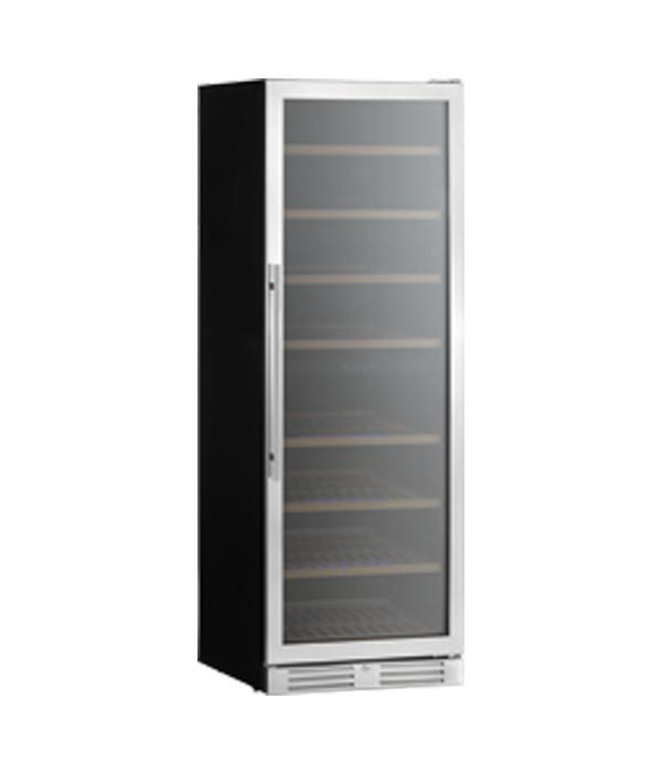 Modena Wine Cooler / Wine Cellar Wc 2154 S - Khusus Jabodetabek By Floren Electronic.
