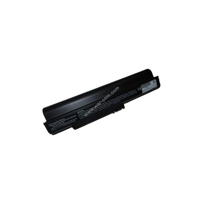 HOTSALE baterai Battery batre Benq Joybook U101 SQU-812 Lite U101 batlbq1