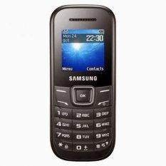 Jual Samsung E1205T Keystone 2 Branded Murah