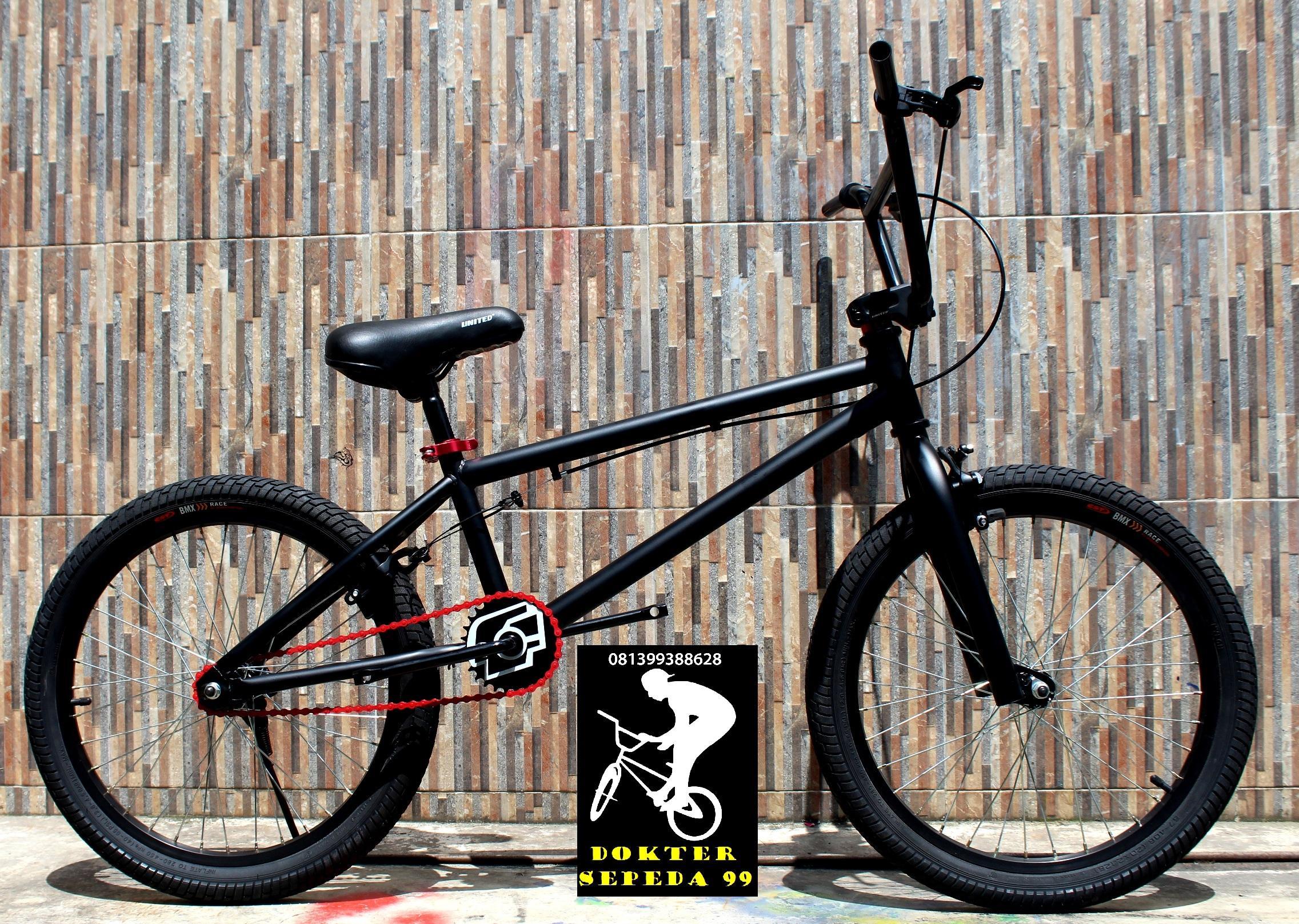87 Gambar Modifikasi Sepeda Ontel Drag Paling Bagus Gambar Pixabay