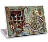 Jual Gelaskins Notebook Macbook 13 3 Presence Branded