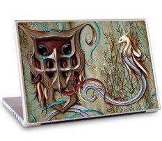 Diskon Gelaskins Notebook Macbook 13 3 Presence Branded