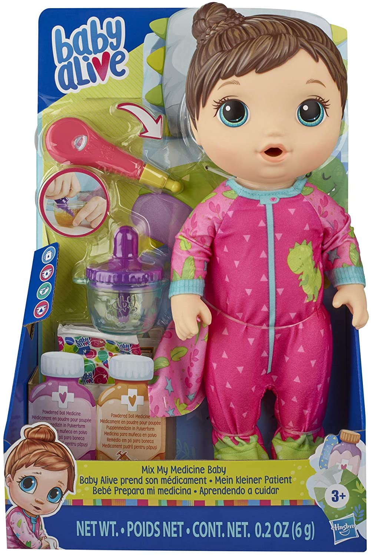 Jual Produk baby alive Terbaru | lazada.co.id