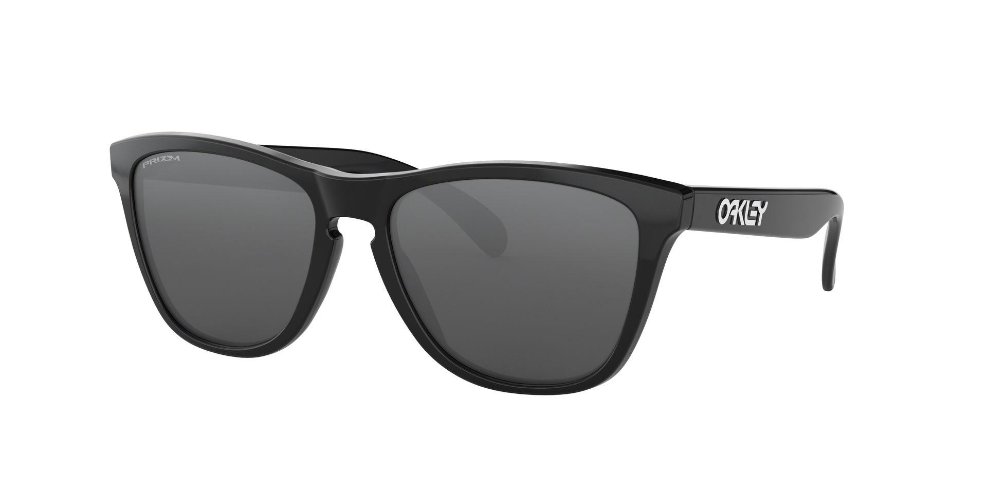 Oakley Frogskins PRIZM - OO9245 924562 - size 54 2cc34ddfb4