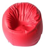 Toko Troos Bean Bag Royal Merah Online