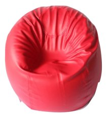 Toko Troos Bean Bag Royal Merah Troos Online