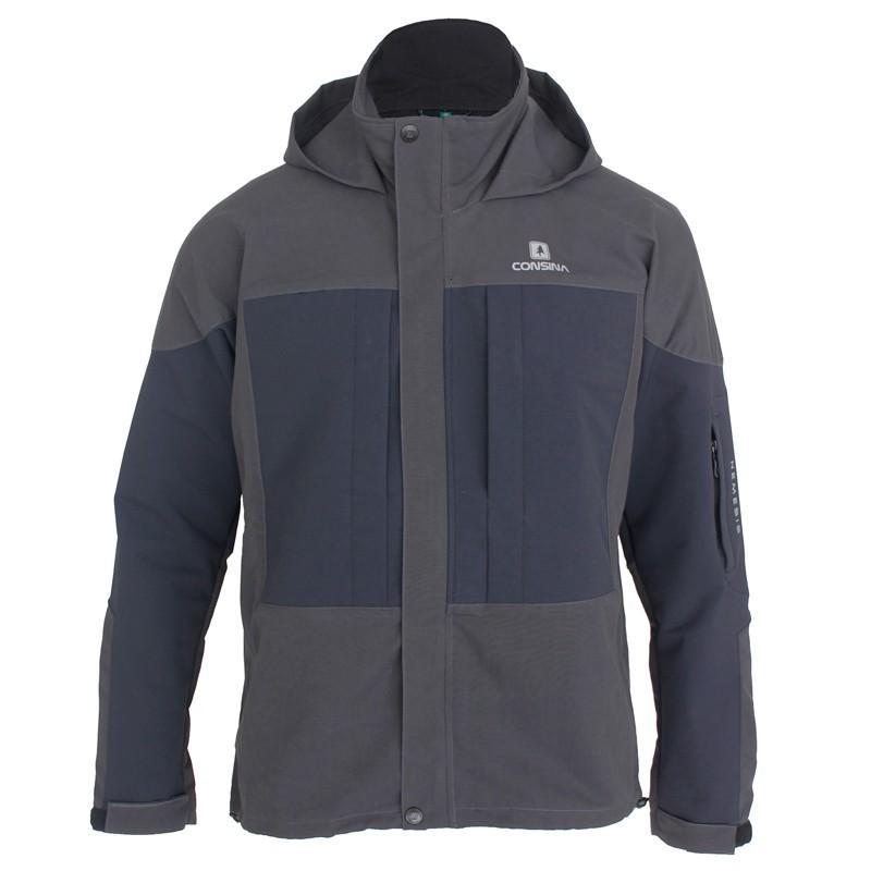 Pakaian Baju Olahraga Pria | Lazada.co.id