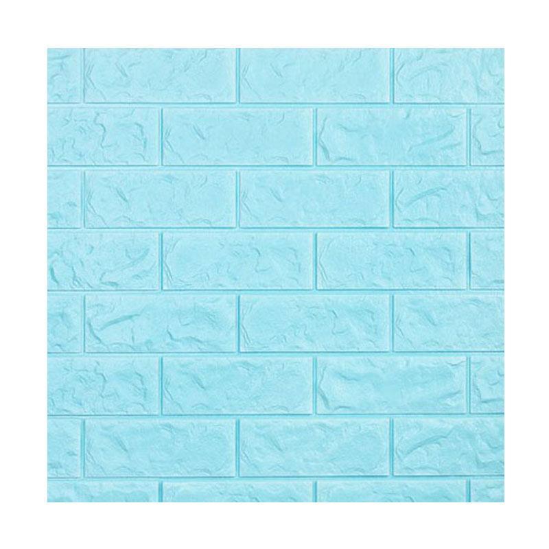 Background Warna Biru Pastel 8 » Background Check All