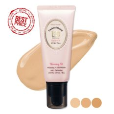Ulasan Lengkap Etude Precious Mineral Bb Cream Blooming Fit 60 G Natural Beige