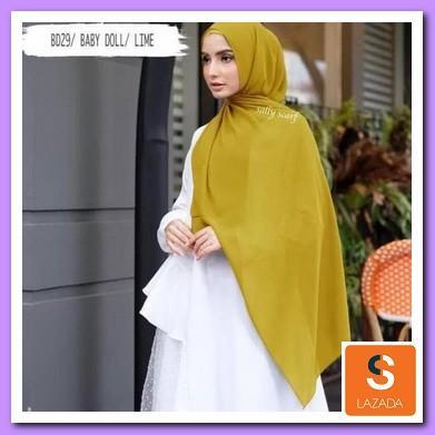 Jilbab Pashmina SABYAN DIAMOND Italiano yuafa Hijab Kerudung terbaru promo COD bayar ditempat murah hijab pashmina/hijab sabyan/hijab instan/hijab segi empat/hijab syari/kerudung syari/kerudung pasmina/hijab sport
