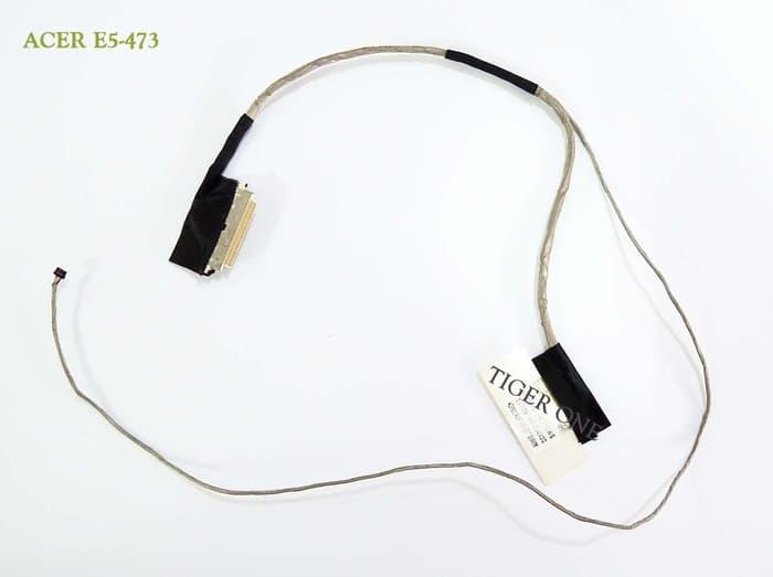 Kabel Flexible fleksibel LCD Acer E14 E5-422 (DC020025D00)