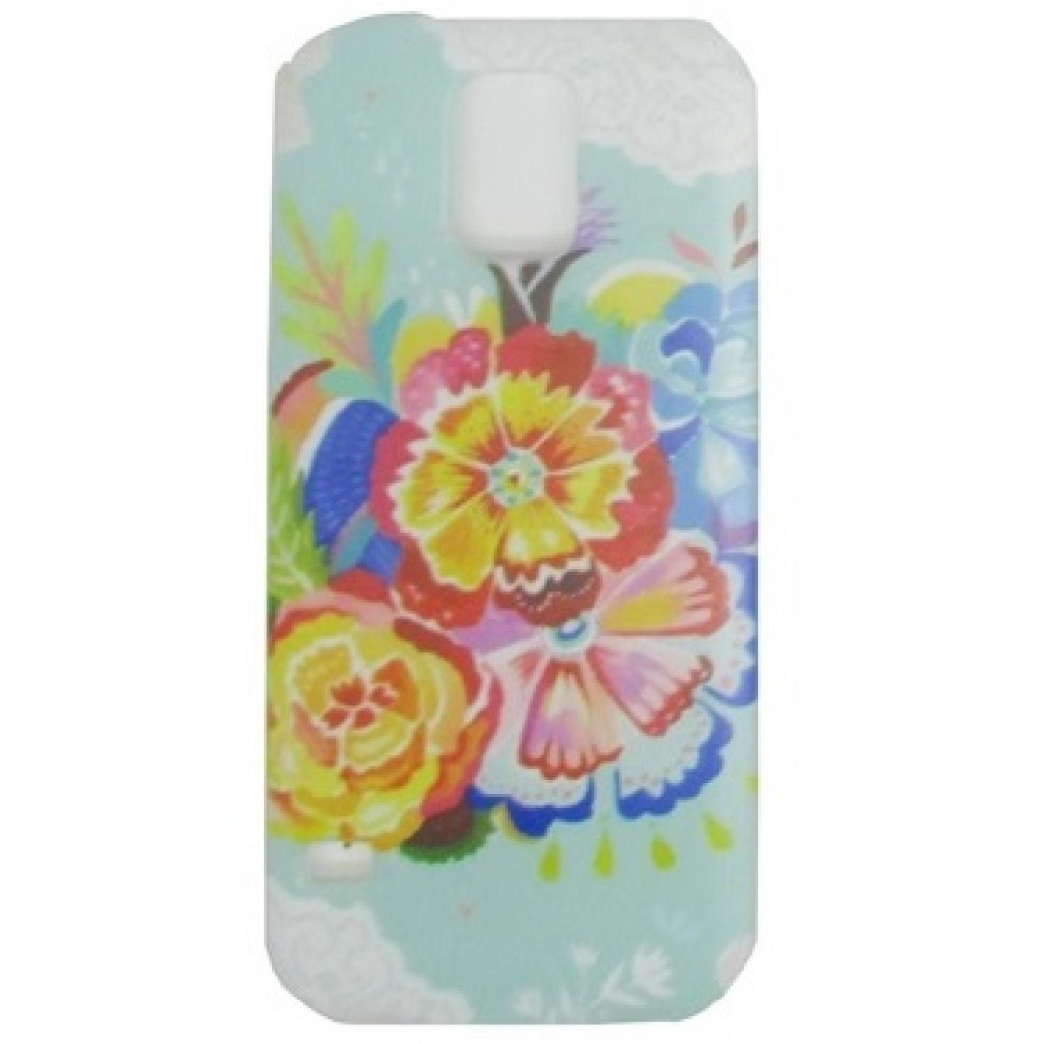 Painting Phone Plastic Case for Samsung Galaxy Note 3 ORI N31 SCDEXX - 14