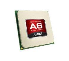 AMD Prosesor A6 6400 Richland FM2/FM2+