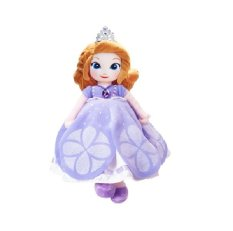 Spesifikasi Disney Sofia The First Medium Size 47Cm Dan Harga