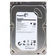 HDD Seagate 1 TB 3.5