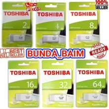 FLASH DISK TOSHIBA 32GB FDT32 / FLASHDISK TOSHIBA 32 GB USB FLASH