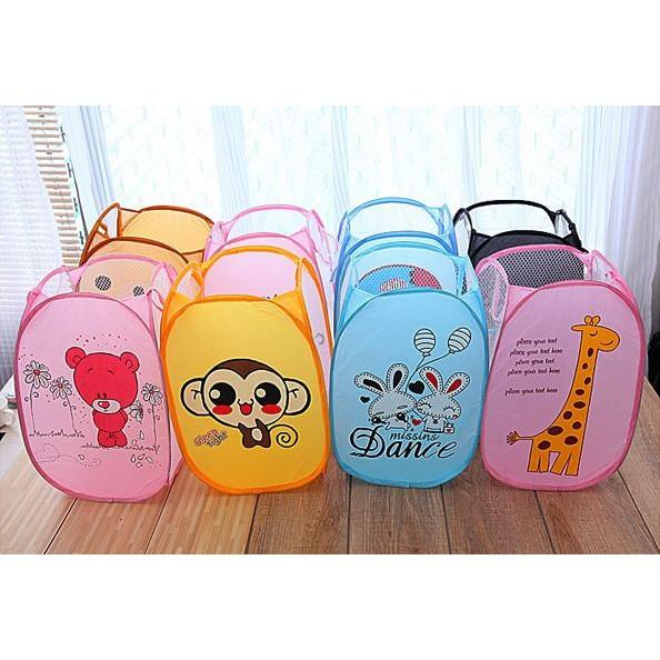 Laundry Bag Bra Tempat Baju Kotor - Tempat Jual Murah Produk ... 90f511803e