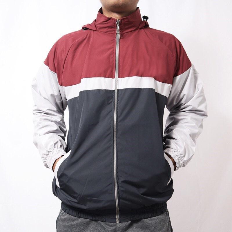 Bolalicious - Jaket Parasut Ciricus - Jaket Parasut Pria - Jaket Pria  terbaru 49985f6266