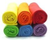 Toko Baby Chaz Bedong Bayi Rainbow Set Isi 6 Terdekat