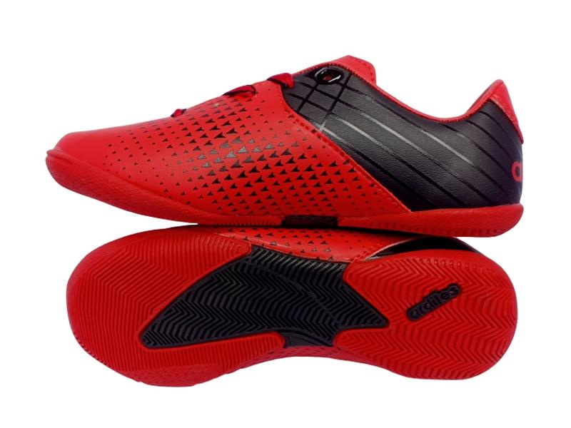 Sepatu Ardiles X-Mission Red - Sepatu Futsal - Sepatu Pria - Sepatu Anak- f799738a53