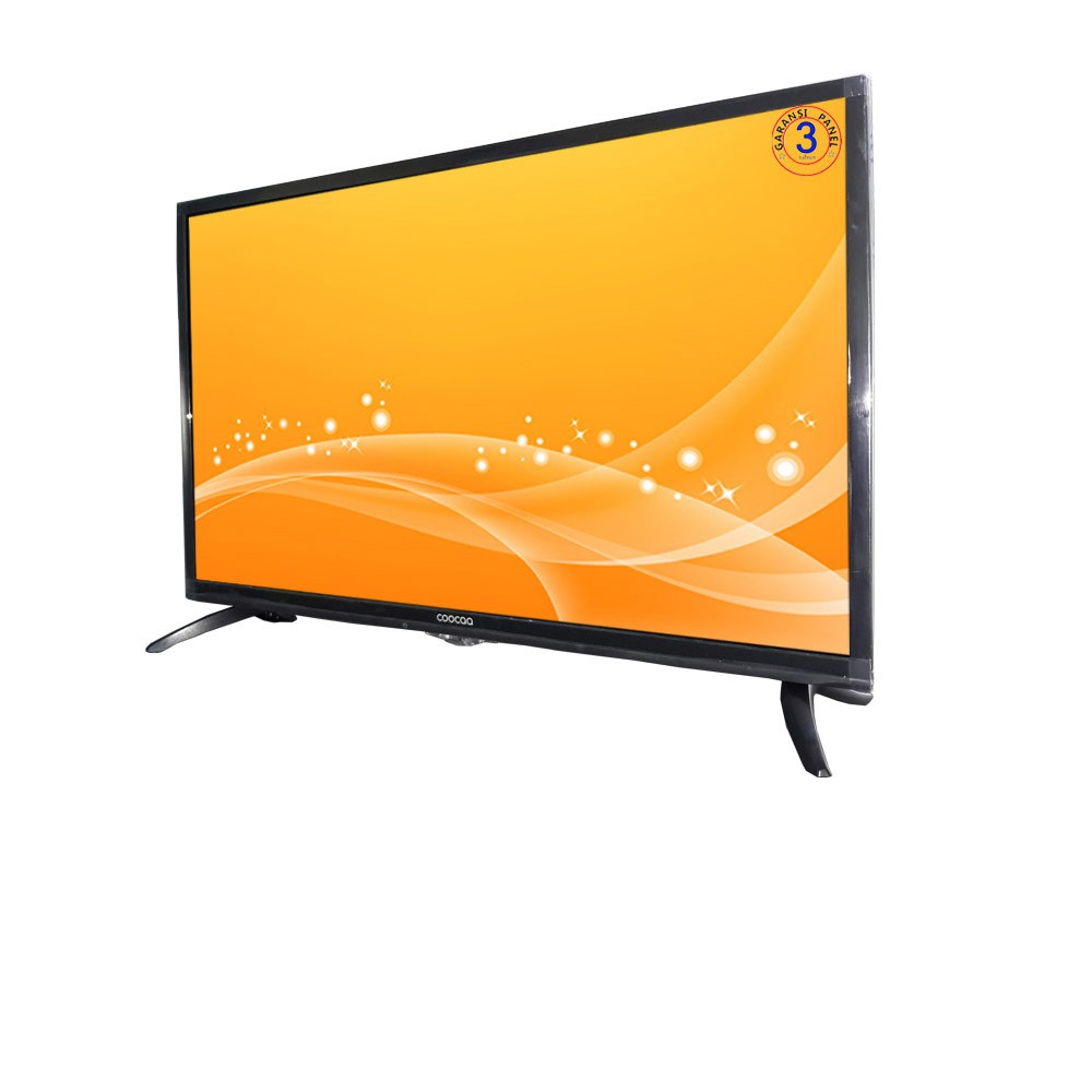 LED TV 32 Inch Coocaa 32TB1000