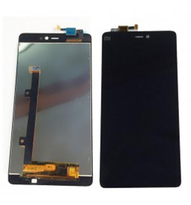 LCD + TS Xiaomi Mi4i [Layar LCD / Touchscreen / Sparepart Handphone]