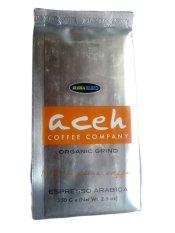 Kopi Gayo Aceh Coffee Arabica Blend 250Gr Aceh Diskon 50