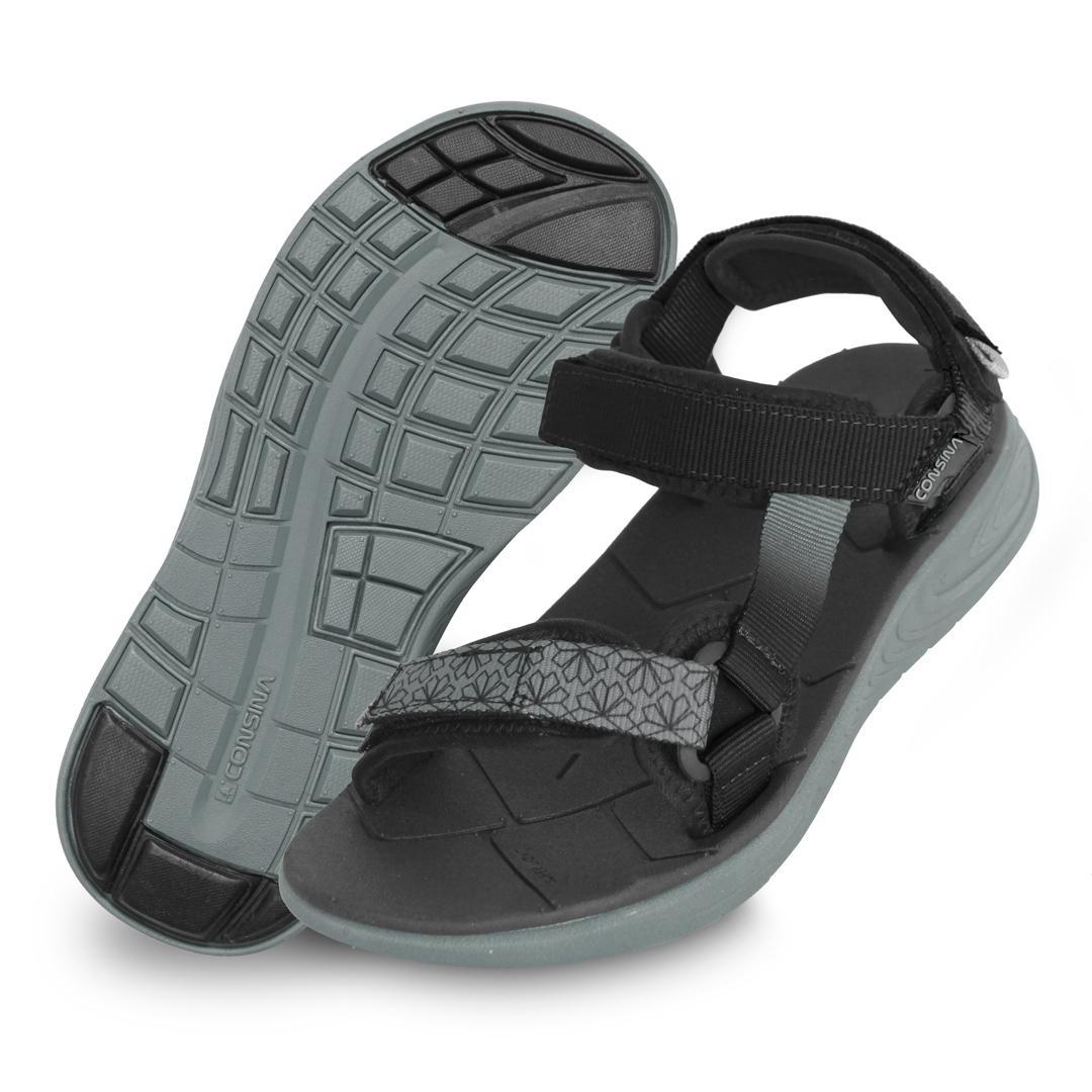 Jual Sandal Olahraga Wanita Terbaru  1b015caf8d