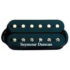 Daftar Harga Seymour Duncan Guitar Pickup Sh 6N Duncan Distortion Humbucker Seymour Duncan